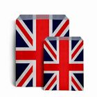 Union Jack Design Sweet Paper Bags - Wedding Gift Patriotic Party Bags 2 SIZES