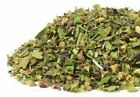 Skullcap - Dried Herbs - Free Ship