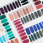 Kyпить NEW COLOR STREET FALL 2020 SETS NAIL POLISH STRIPS SET на еВаy.соm