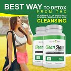 THC 2 Day Pro Detox Kit w/FAST-DRUG TEST Pass & Full Body Cleanse - Best Reviews Guide