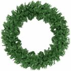 Perfect Holiday Canadian Pine Artificial Christmas Wreath