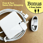 45W60W85W Charger T-Tip for Replacement Macbook Air Pro Magsafe 2 Power Adapter