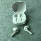 Beats by Dr. Dre Wireless Tour 3 In Ear Headphones Bluetooth Earbuds New