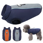 Dog Winter Coats for Small Dogs Jack Russell Clothes Waterproof Pet Puppy Jacket