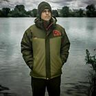 Trakker Core 2 Piece Winter Suit New 2020 All Sizes Carp Fishing Clothing
