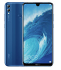 Honor 8X Max (4GB RAM | 128GB ROM) 1 Year Warranty With Honor Malaysia