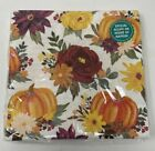 Pioneer Woman Thanksgiving Paper Goods-Choose from Tablecloth, Napkins, Paper Pl