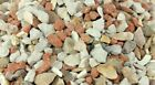 Mixed Pigeon Grit With Redstone 1kg 2kg Dove Hen Racing Pigeon birds Minerals
