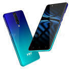 Lte/4g Smartphone 16gb Cheap Unlocked Android 9.0 Mobile Smart Phone 2 Sim 4core