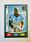 Panini Adrenalyn XL Rugby 2020/2021 Basis Cards 2-198 2+6 Free 20/21Rugby Union - 2969