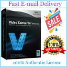 Aiseesoft Video Converter Ultimate - All-in-one -  License key || Full Version