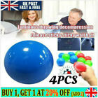 20Pcs Sticky Balls Ceiling Stress Relief Globbles Squishy Relief TOYS Hot LOT günstig