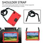 For Huawei Mediapad T8 M5 8.0 M6 8.4 Case Kids Safe Shockproof Cover With Strap
