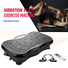 Zero Gravity Recliner Lounge Foldable Outdoor Camping Beach Garden Chair New Au
