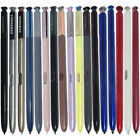 Stylus S Pen For Samsung Galaxy Note 10 Plus Note 9 Note 8 Original Touch Pencil