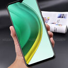 """Xgody 6.3"""" Factory Unlocked Android Mobile Smart Phone Dual Sim K30s Phablet"""