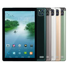 K10 10.1 inch Deca Core 10GB 512GB 5G Phone Call Tablet PC + 64GB TF Card ✿