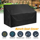 Waterproof Garden Furniture Covers Outdoor Patio Chair Table Bench Rain Shelter~