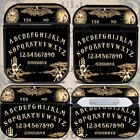 Ouija Board spirit horror ghost magic Protective Case Cover for AirPods 1/2 Pro