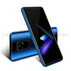 Xgody+Large+Screen+Android+8.1+Smartphone+4Core+2SIM+Unlocked+Mobile+Phone+3G+2G