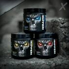 JNX Sports The Ripper 30 Servings The Ultimate Fat Burner 7Flavors FREE SHIPPING
