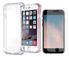 IPhone 8 Plus Case Full Body Protective Cover Heavy Duty Bumper