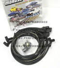 Moroso 9862M SBC Small Block Chevy 350 5.7L 305 Spark Plug Wires HEI 90 Over V/C