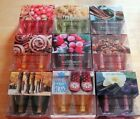 Bath & Body Works Refill Wallflowers 2 Bulbs U Pick