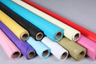 50ft Plastic Banquet Roll Table Cover buffet Cloth