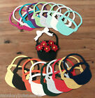 Christmas Die Cuts - Basket with Bow - Topper - Invitations - Scrapbooking/Cards