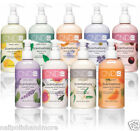 CND Lotions Scentsations 8.3 oz. *HOT BRAND NEW*