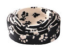 Tradational Deluxe Pet Wave Bed,from8.99,Free delivery,best price guaranteed!!!
