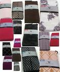 NWT~Worthington Women's TIGHTS Lace Solid or Design Different Colors Sizes Style