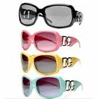 Lunette de soleil enfant D G D.G. sunglasses for kids DG26163