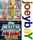 CHOOSE 11/12 EXTRA 100 CLUB OR LTD EDITION MATCH ATTAX HUNDRED LIMITED 2011 2012