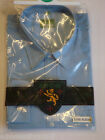 SALE/REDUCED -  Boys School Uniform Wear Shirt. Size 16.5, 17