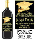 PERSONALISED BOTTLE LABEL FOR YOUR USHER LOVELY GIFT IDEA ANY AGE USHER 2