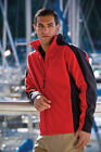 Stormtech POLARIS Mens Size S-3XL BWJ H2X Waterproof Lined Fleece Jacket Jumper