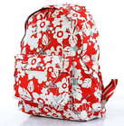 ROXY Rucksack Sugar Baby Design Kultrucksack Original Backpack
