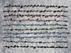 Mixed Wholesale Anklets ♥ 10 pieces ♥ Choose Designs ♥  Job Lot ♥ Bulk Buy