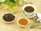 Fresh Premium Yunnan Dian Hong Gongfu Black Tea * Free Shipping