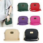 NEW WOMEN'S CUTE STYLE HANDBAG SHOULDER Cross & Body High-Quality/Free shipping
