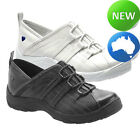 "Nurse Mates ""Basin"" Shoes Size 7.5 - Nurse 