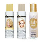 Jerome Russell B Blonde Temporary Highlight Spray 3.5 oz (Choose from 7 colors)