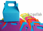 Hopefish Kids Craft: Make and Decorate Your Own Party Box: Kits for 6 or 30
