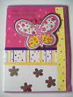 Jewish birthday cards - look at listing for different card designs!!!