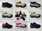 A001?Kids Boys & Girls Air Sneakers Athletic Tennis Sport Shoes Running Size 9-4