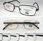 L477 Superb high Quality Reading Glasses+50+75+100+125+150+175+200+250 Good Deal
