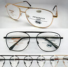 L490 High Quality Reading Glasses+50+75+100+125+150+175+200+225+250+300Good Deal