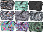 Eastpak Delegate Pak'R Unisex/Mens/Girls Backpack/Rucksack/Bag 20+ Prints